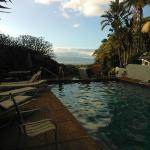 Banyan Bed and Breakfast Retreat Foto