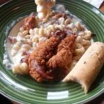 Applebee's Neighborhood Grill & Bar