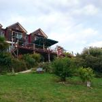 Snug Cove Bed and Breakfast Foto