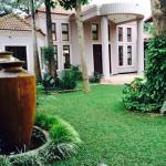 Photo de Zawadi House Lodge