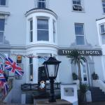 Photo de Tynedale Hotel