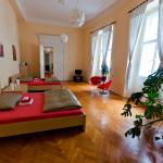 Apartments Tynska 7照片