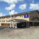 Welcome to Americas Best Value Inn Troy