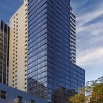 Foto de The Wyndham Midtown 45