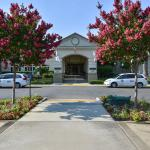 Photo of Lions Gate Hotel & Conference Center- a Lexington Legacy Hotel