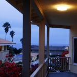 Pacific Shores Inn Foto