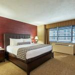 Foto de Crowne Plaza Downtown - Northstar