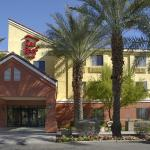 Photo of Red Roof Inn Phoenix Airport