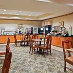 Foto de Country Inn & Suites By Carlson, Raleigh-Durham Airport