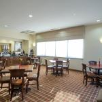 Photo of BEST WESTERN PLUS Castlerock Inn & Suites
