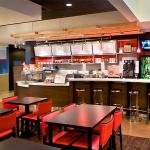 Photo de Courtyard by Marriott - Norwalk, CT