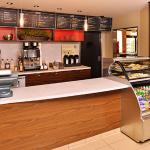 Courtyard by Marriott Denver Cherry Creek Foto