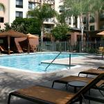 Photo of Courtyard by Marriott Los Angeles Burbank Airport