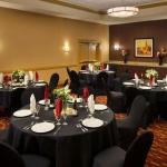 Courtyard by Marriott Sacramento Cal Expo Foto