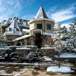 Photo of Lake Tahoe Resort Hotel