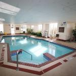 Embassy Suites Hotel Pittsburgh - International Airport Foto