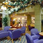 Photo of Embassy Suites Piscataway - Somerset