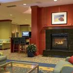 Fairfield Inn & Suites Virginia Beach Oceanfront Foto