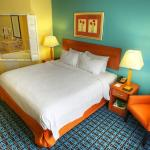 Photo de Fairfield Inn & Suites - Rapid City