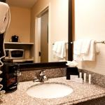 Foto di Fairfield Inn & Suites Tulsa Central