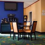 Photo of Fairfield Inn Spearfish