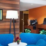Photo of Fairfield Inn & Suites Phoenix Chandler