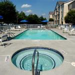 Photo of Fairfield Inn & Suites Atlanta Kennesaw