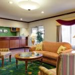 Photo de Fairfield Inn & Suites Chicago Southeast/Hammond, IN