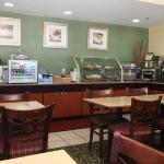 Photo de Fairfield Inn & Suites Atlanta Suwanee