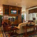 Photo of Hilton Garden Inn Houston Westbelt
