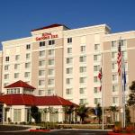 Photo of Hilton Garden Inn Oxnard/Camarillo