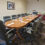 Photo de Hilton Garden Inn Oshkosh