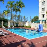 Photo of Hilton Garden Inn Ft. Lauderdale SW/Miramar