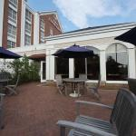 Photo de Hilton Garden Inn Jackson/Madison
