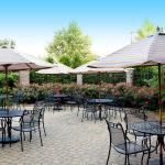 Photo de Hilton Garden Inn Louisville Airport