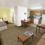 Photo of Homewood Suites by Hilton Newark - Fremont