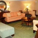 Photo of Homewood Suites Phoenix-Avondale