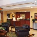 Foto de Homewood Suites by Hilton Fort Collins