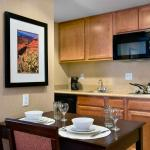 Homewood Suites by Hilton Salt Lake City Downtown Foto