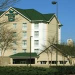 Photo of Homewood Suites by Hilton Chesapeake-Greenbrier