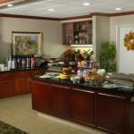 Photo of Homewood Suites Sacramento Roseville