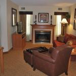 Photo de Homewood Suites by Hilton Toledo-Maumee