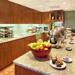 Photo de Homewood Suites by Hilton Falls Church