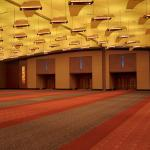 Hilton Branson Convention Center Foto
