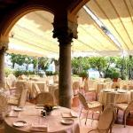 Photo of Grand Hotel Villa Igiea - MGallery Collection