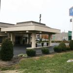 Photo of Baymont Inn & Suites Clarksville Northeast
