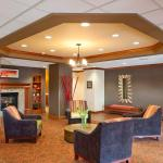 Foto de Hampton Inn and Suites-Chesterfield