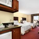 Photo of Hampton Inn Atlanta-Stockbridge