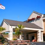 Stay Suites of America - Crestview, Florida