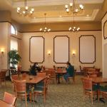Hampton Inn & Suites Spartanburg-I-26-Westgate Mall Foto